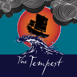 The Tempest Herin & Terry