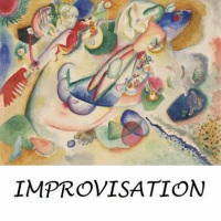 Improvisation Herin & Terry