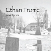 Ethan Frome Herin & Terry